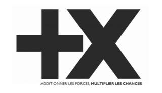 2021 0301 Logo BanquePopulaire