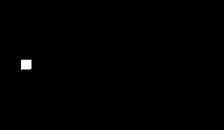 2021 0301 Logo Euratech