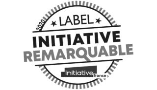 2021 0301 Logo INITIATIVE France copy
