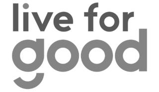 2021 0301 Logo LIVEFORGOODjpg
